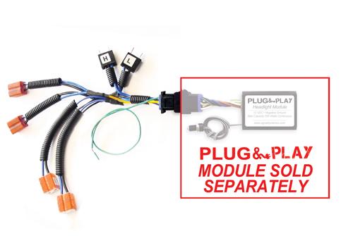 plug-and-play-1015-1081.jpg