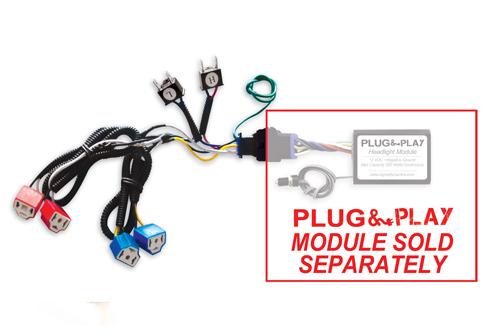 plug-and-play-1015-1082.jpg